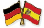 Espagne Allemagne streaming