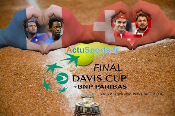 France suisse programme des matchs tirage au sort en direct - Tirage au sort coupe de france streaming ...