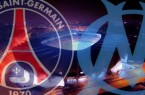 Vidéo buts PSG OM