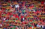chaine TV Portugal Arménie