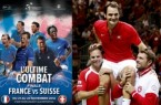 Chaine TV double finale coupe davis
