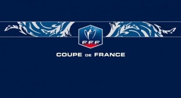 Date matchs 32eme coupe de france 2015 programme janvier - 32eme de finale coupe de france en direct ...