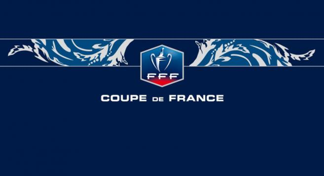 8 mes de finale coupe de france 2015 - Tirage 32 coupe de france ...