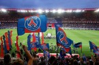 Assister au match psg-parc des princes