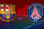 Barcelone PSG streaming