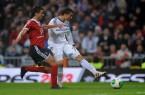 Vidéo buts Real Madrid Celta Vigo