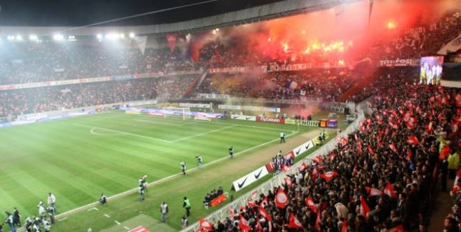 Assister match psg parc des princes coupe du monde 2018 - Billets finale coupe de la ligue 2015 ...