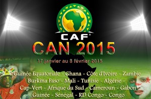 can-2015