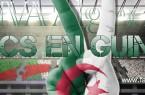 twitter-can-2015-algerie