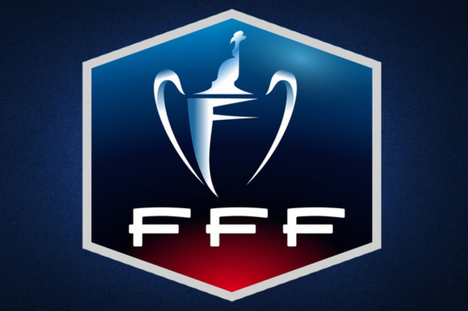 R sultat tirage au sort 16 mes de final coupe de france 2015 - Tirage coupe de france 8eme de finale ...