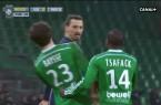 Zlatan Baysse