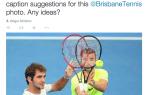 Federer Dimitrov