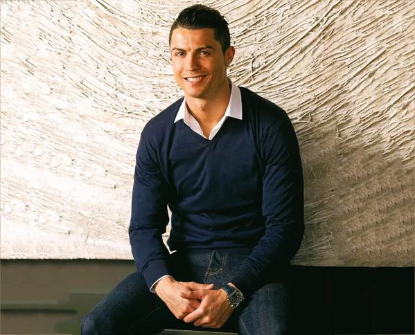 Cristiano Ronaldo vit mal sa rupture avec Irina Shayk