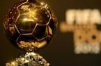 cérémonie Ballons d'Or 2014 streaming