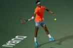 Federer Youzhny