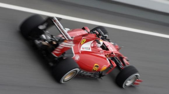 championnat du monde de formule 1 2015