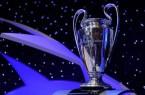 Chaine TV tirage au sort ligue des champions 2016