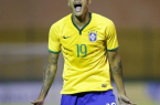 futur neymar robert kenedy