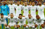 Qatar Algérie streaming
