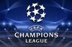 date tirage quarts de finale Ligue des Champions