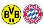 Borussia Bayern streaming