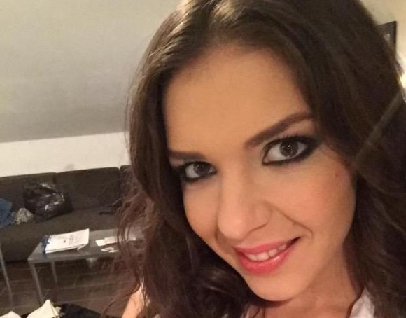 porno russe actrice porno escort