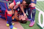 400 buts de lionel Messi