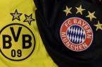 chaine TV Borussia Bayern