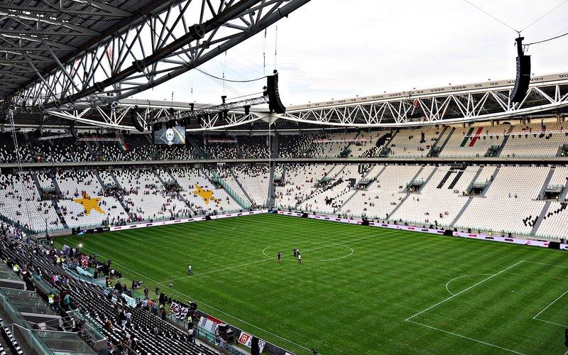juventus stadium turin coupe du monde 2018 football fifa russie. Black Bedroom Furniture Sets. Home Design Ideas