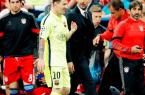 Lionel Messi et Pep Guardiola