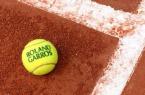 tirage au sort Roland Garros 2015                         Roland Garros 2015