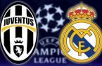 Juventus Real streaming