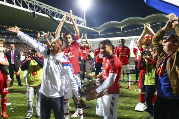 programme de l u0026 39 ol  u00e9t u00e9 2015 matches amicaux emirates cup