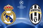Vidéo buts Juventus Real