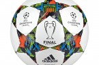 Ballon  de la la Finale 2014