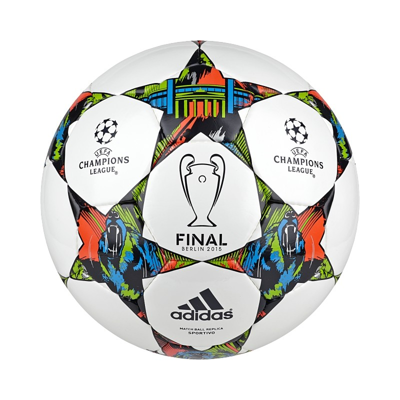 Ballon de ala finale ldc 2015 berlin coupe du monde 2018 - Billets finale coupe de la ligue 2015 ...