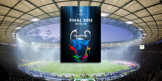 Billet finale uefa ligue des champions 2015 berlin - Billets finale coupe de la ligue 2015 ...