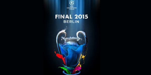 Finale de la ligue des champions berlin football - Billets finale coupe de la ligue 2015 ...
