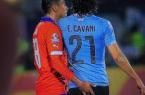 Edinson Cavani