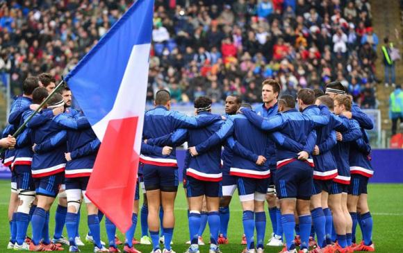 Programme calendrier xv de france coupe du monde 2015 - Coupe de france rugby 2015 ...