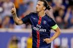Calendrier du PSG groupe A Ligue des Champions 2015-2016