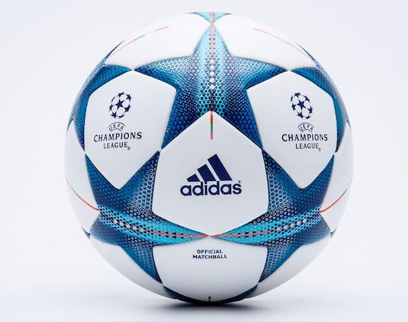 ballon adidas finale ligue des champions 2016 coupe du monde 2018 football fifa russie. Black Bedroom Furniture Sets. Home Design Ideas