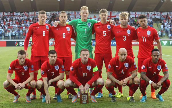 Angleterre qualification euro 2016 coupe du monde 2018 football fifa russie - Classement coupe d angleterre ...