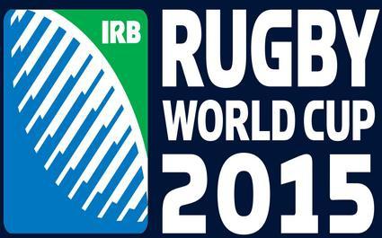 Vid o streaming c r monie d 39 ouverture coupe du monde rugby - Resultats coupe du monde de rugby 2015 ...