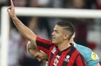 Vidéo des buts de Hatem Ben Arfa ASSE - Nice