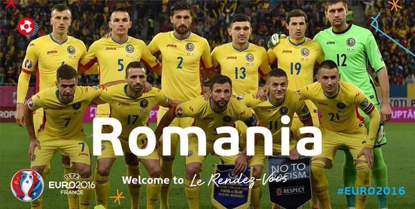 Classement Roumanie Foot 12