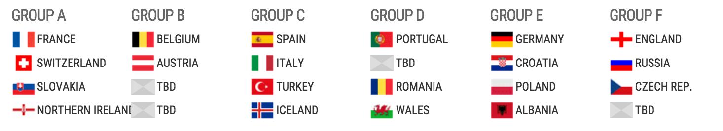 date match equipe de france coupe du monde