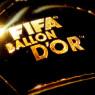 Vidéo ballon d'or fifa