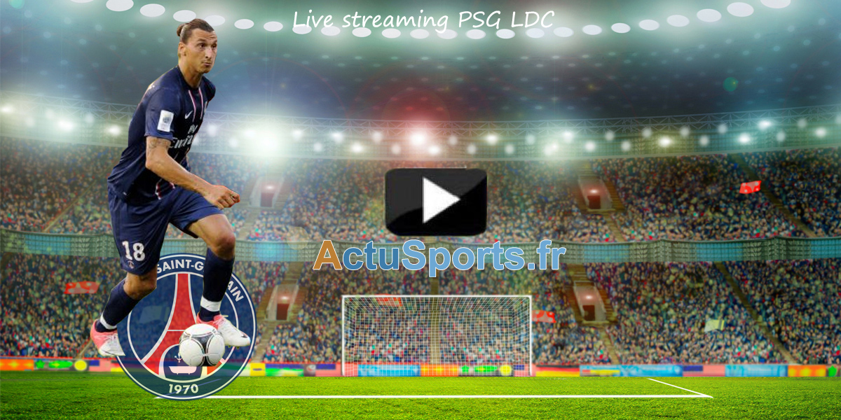 match foot ligue 1 streaming. Black Bedroom Furniture Sets. Home Design Ideas