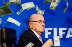 scandal FIFA
